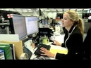 Careers at BNP Paribas Corporate Investment Banking