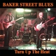 Baker Street Blues - Boogie All Day