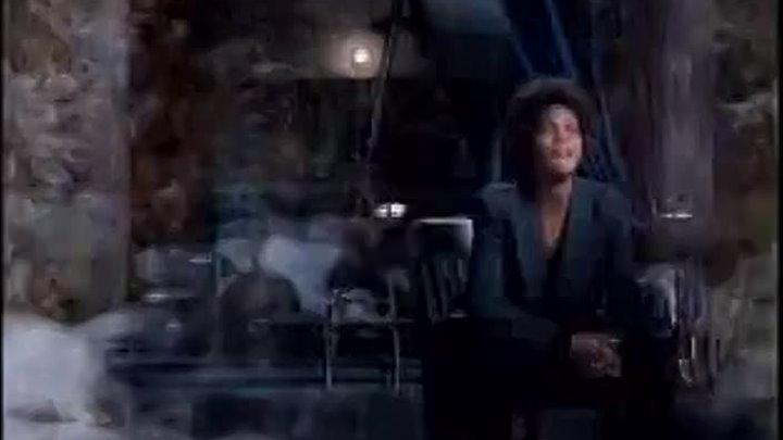 Уитни Хьюстон Музыка из фильма Телохранитель