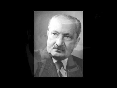 Введение в современную философию: Хайдеггер сегодня (Александр Смулянский)