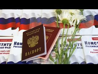А. Бабицкий. Что было главным в мятежном Донбассе в уходящем году