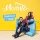 Мохито - Улыбаться с тобой
