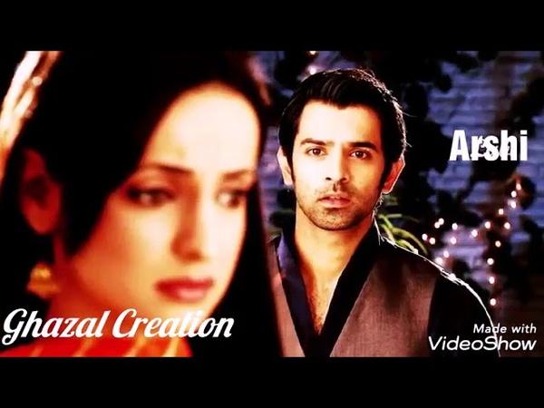 Pehla Nasha || A 🌟 K || VM 😍 Beautiful and heart touching song VM 😍 amazing video by Saira Ahmad