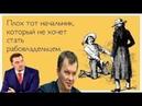 На Украине происходит легализация рабовладельцев - Василец
