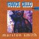 Marston Smith - The Child In Us (Enigma)