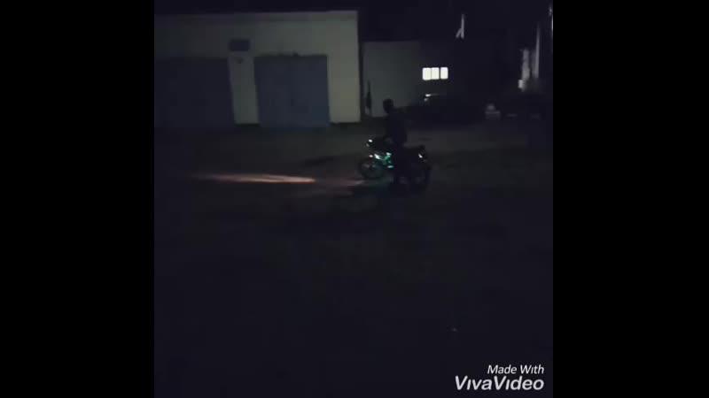 XiaoYing_Video_1566464463087.mp4