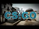 Music CS:GO player of MaF1A