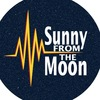 Sunny from the Moon
