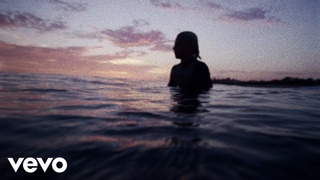 Local Natives - Dark Days ft. Sylvan Esso