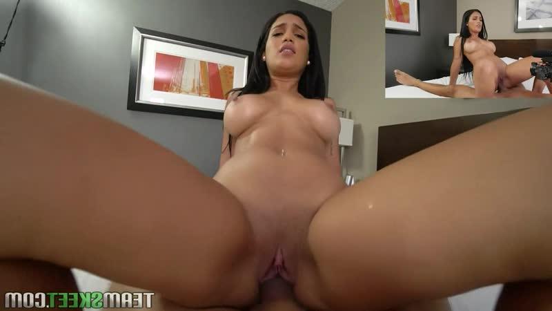 Big Tits Anal Milf Step