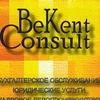 """Bekent Consult"""