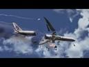 Авиакатастрофы Фильм National Geographic