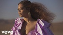 Beyoncé SPIRIT From Disney's The Lion King Official Video