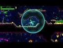 Hive Jump - прохождение игры