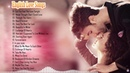 Best English Love Songs 70's80's90's Collection - Romantic Love Songs New Playlist