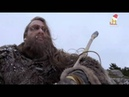 Apocalipsis neandertal History Channel en español