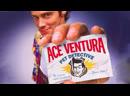 Ace Ventura: Pet Detective - FedEx and ups training video