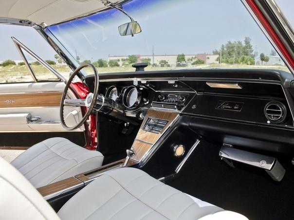 196365 Buic Riviera