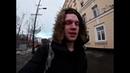 Съемки в массовке сериала «Иван»