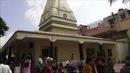 ISKCON TEMPLE VARANASI KASI India