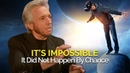 The Biggest Questions of Humanity Are About To Be Answered   Gregg Braden