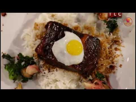 Лучший повар Америки Masterchef 3 сезон 20 серия