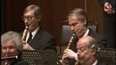 Beethoven: Symphony No.8 / Brüggen Orchestra of the 18 Century (2002 Live)