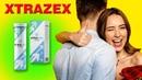 Xtrazex Что Это. Xtrazex Armenia. Xtrazex Инструкция.