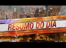 CUT decidiu que 13 de agosto é dia de luta OCUPAR BRASÍLIA Resumo do Dia nº 282 16 7 19