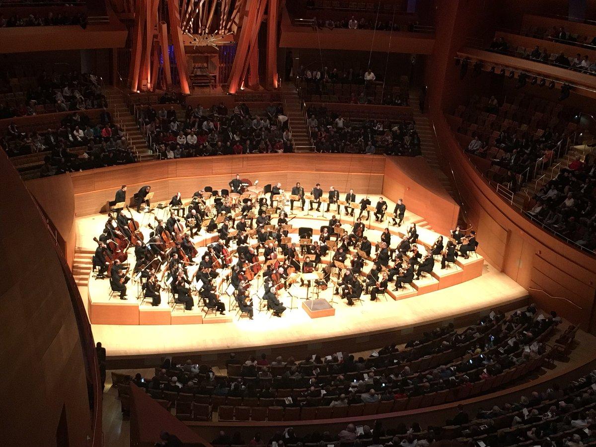 Афиша Владивосток Концерты современной классической музыки