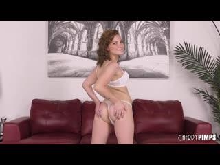 Jenna Clove [Erotic Time 18+ | Solo porn]