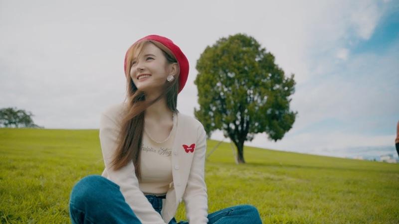 [Travel] 잠실 올림픽공원을 추천합니다! recommend Olympic Park , Jamsil, seoul