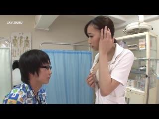 Hasumi Kurea [DVDES-831][, Японское порно, new Japan Porno, English subbed JAV, Mother]