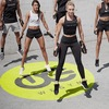 LES MILLS RELOAD BY WEGYM