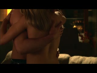 Julie benz nude (covered) circle of friends (2006) hd 1080p watch online