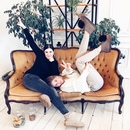 Ekaterina Anikina фотография #14