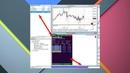 ▶ VR Watch list and Linker - линковка графиков в МетаТрейдер на форекс
