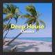 Deep House - Summer