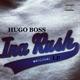 LP - Hugo Boss