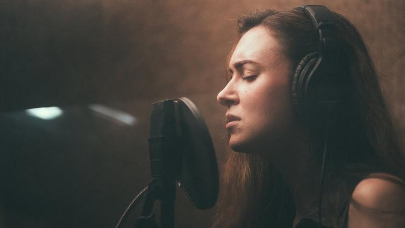 Unwritten | Natasha Bedingfield | Pomplamoose ft. MALINDA