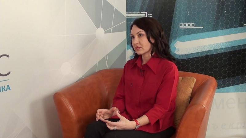 Понятная стоматология Выпуск от 15 ноября 2019 М Проскурякова