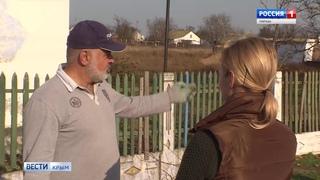 Сосед рассказал, как и на что жил убийца пятилетней девочки