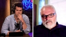 EXCLUSIVE Texas Massacre Hero Stephen Willeford Describes Stopping Gunman Louder With Crowder