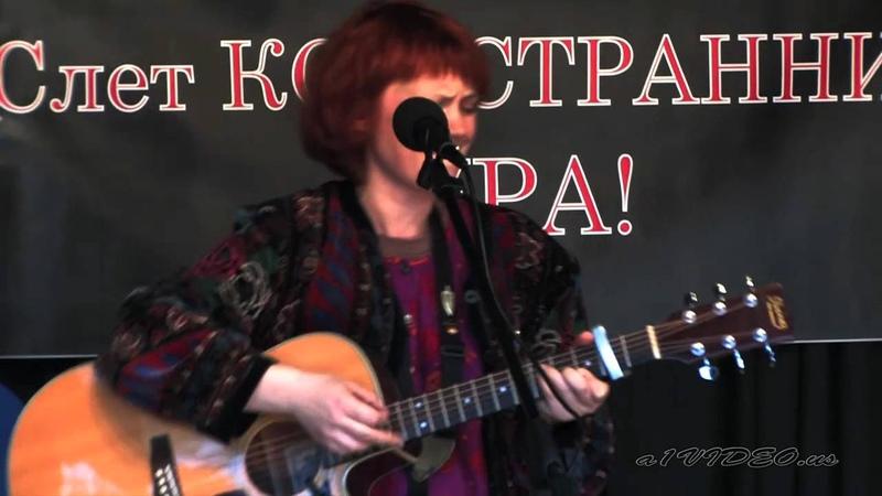 Ольга Чикина Olga Chikina