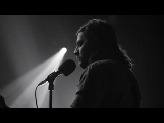 Welshly_Arms_-_Legendary__Live_Performance___Official_Video_