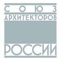 Логотип Конкурсы и события самарского Дома архитектора