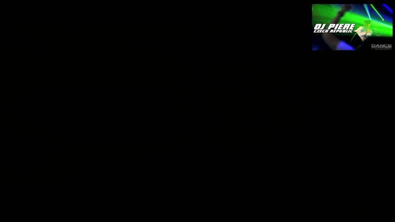 MO DO - Eins, Zwei, Polizei 2k19 _Dj Piere dancefloor remix ( 1080 X 1920 ).mp4