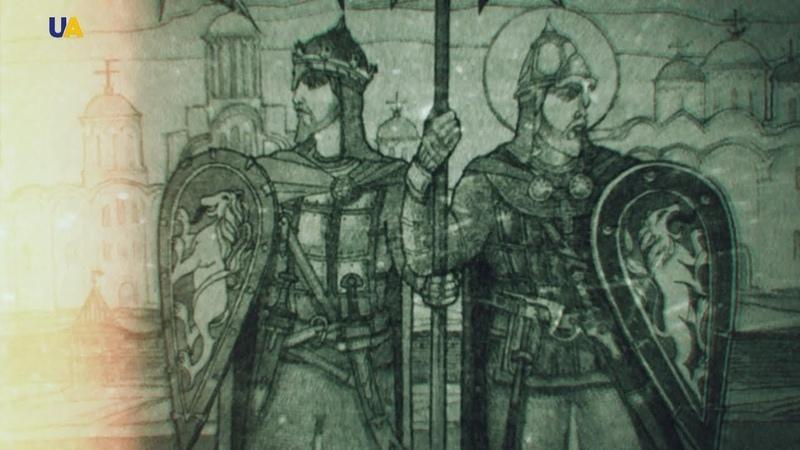 Имперские фальсификации Старорусская народность часть 5 PRO et CONTRA