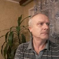 Владимир Кют