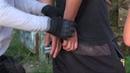 На Запоріжжі контррозвідка СБУ затримала бойовика незаконних збройних формувань ДНР